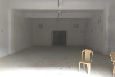 warehouse space available in mumbai and bhiwandi
