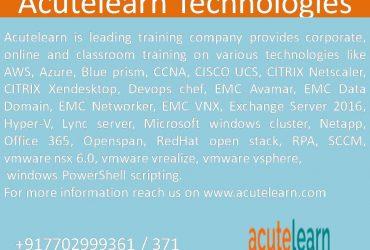 Microsoft office 365 training in mumbai