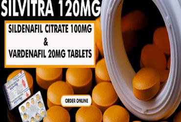 Sildenafil and Vardenafil Tablets Manufacturers