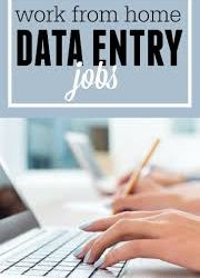 Attractive Profitable Online Home Job