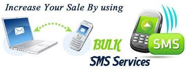 Bulk sms in bangalore ! Vtel.in