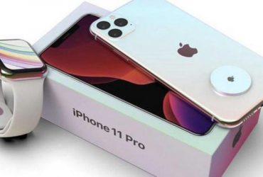 Brandnew Apple iPhone 11 Pro Max / Bitmain Antminer S9