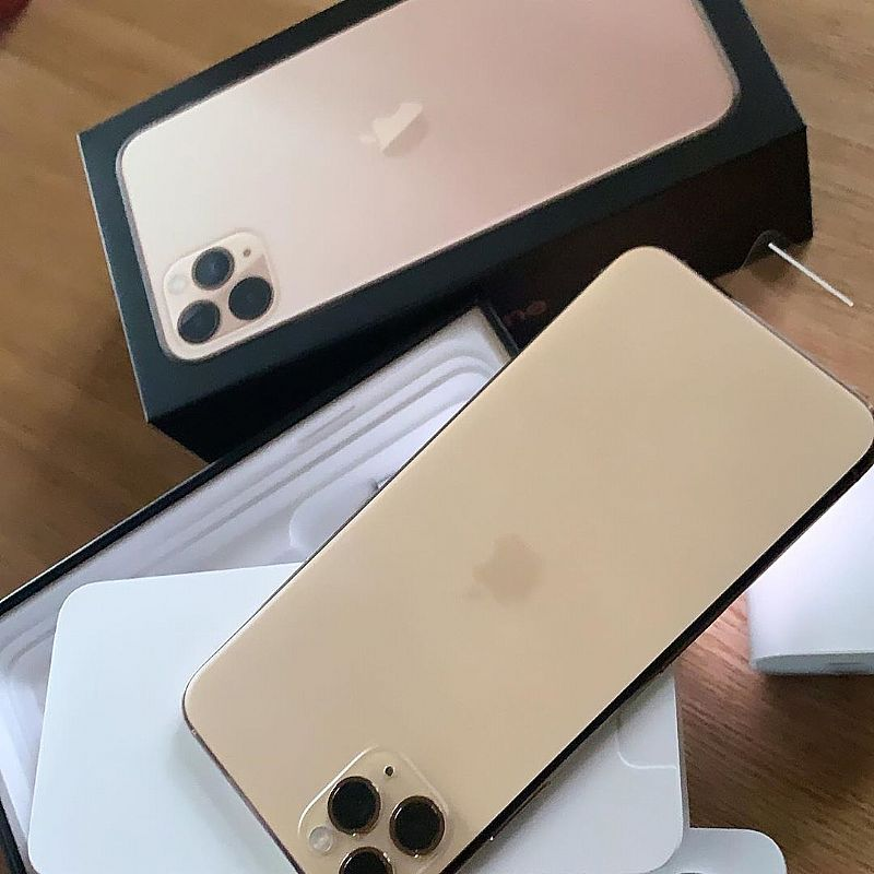 Apple iPhone 11 Pro Max iPhone 11 Pro iPhone 11 Samsung Note 10+