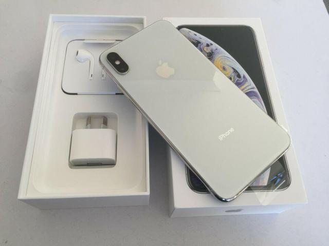 Free Shipping Apple iPhone 11 Pro iPhone X