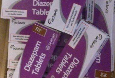Buy diazepam, tramadol,Xanax, Nembutal ,Lorazepam,Suboxone ETC