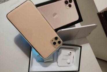 Free Shipping Apple iPhone 11 Pro iPhone X Whatsapp:(+13072969231)