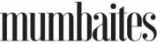 Mumbai Free Classifieds