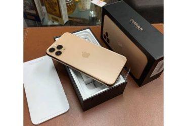 Apple iPhone 11 Pro Max, Samsung S20 Ultra 5G, Huawei P40 Pro