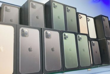 We have offer for all Apple iPhone, Samsung Galaxy and other electronics product.